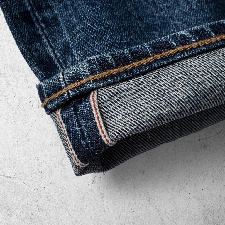 "Jeans ""S001"""